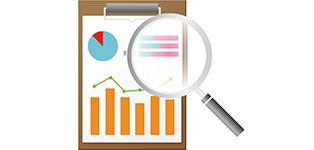 臨床評価指標