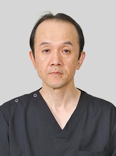 永井 隆司